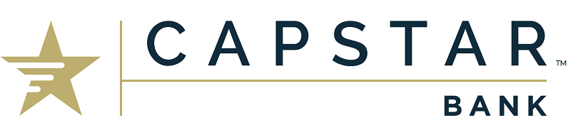 capstar bank.PNG