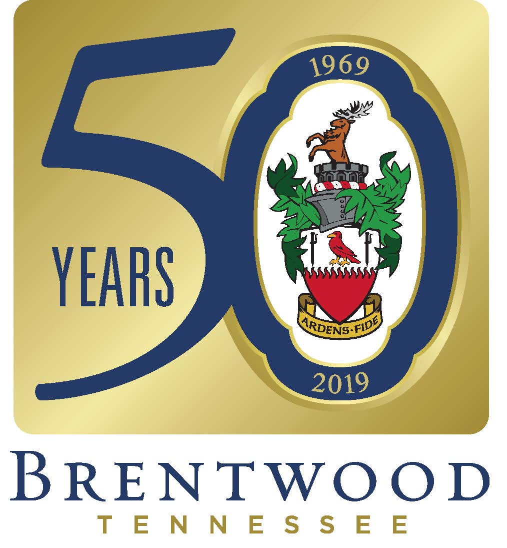 Brentwood50Year1b with brentwood tn - Copy.jpg