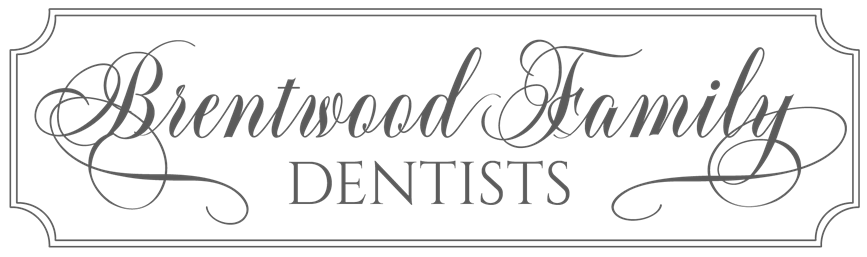 Brentwood Family Dentists.PNG
