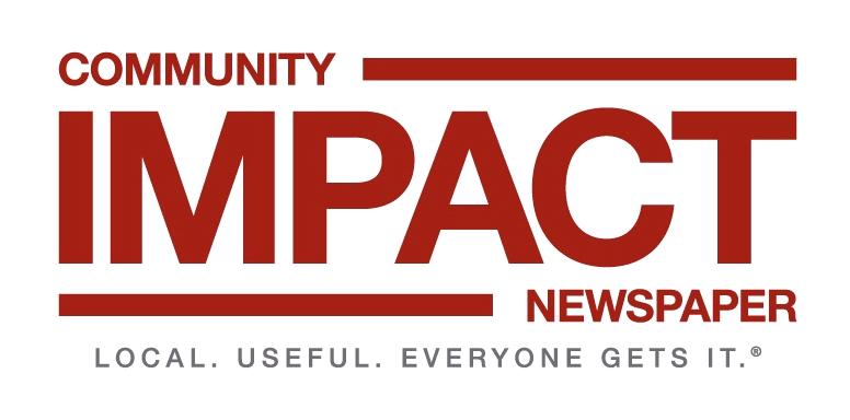 Community Impact Newspaper.PNG