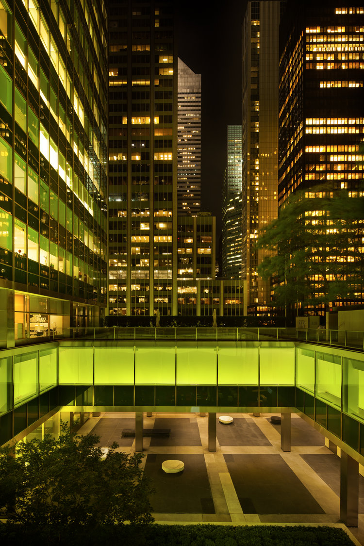New York New York , Peter Halley.jpg