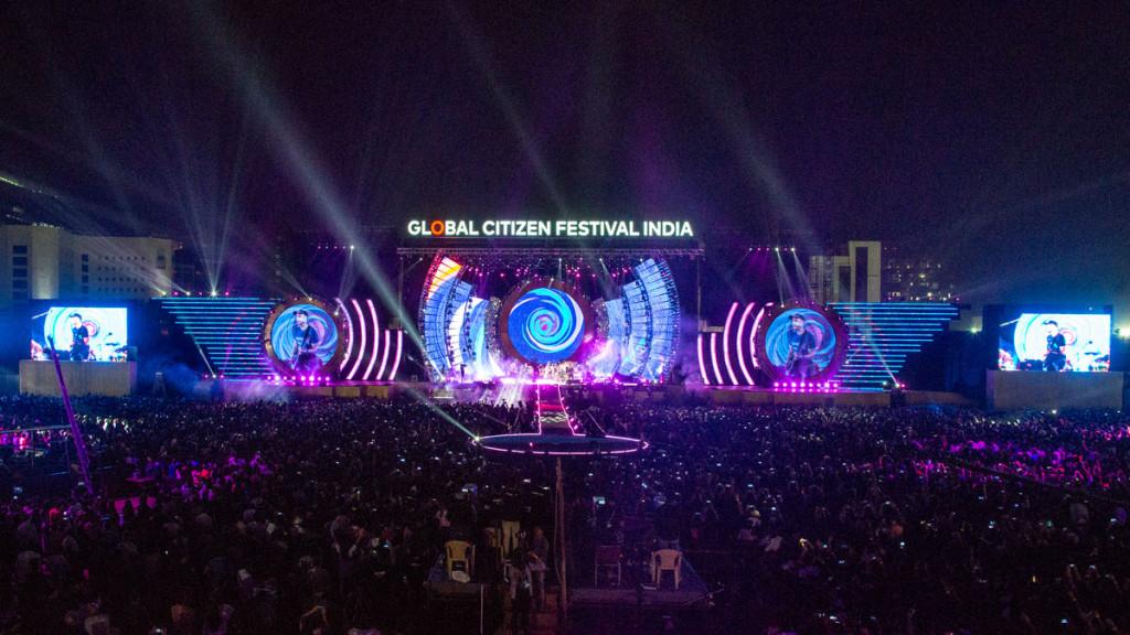 Global Citizen Festival Mumbai-2.jpg