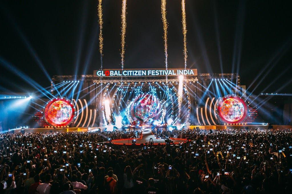 Global Citizen Festival Mumbai.jpg