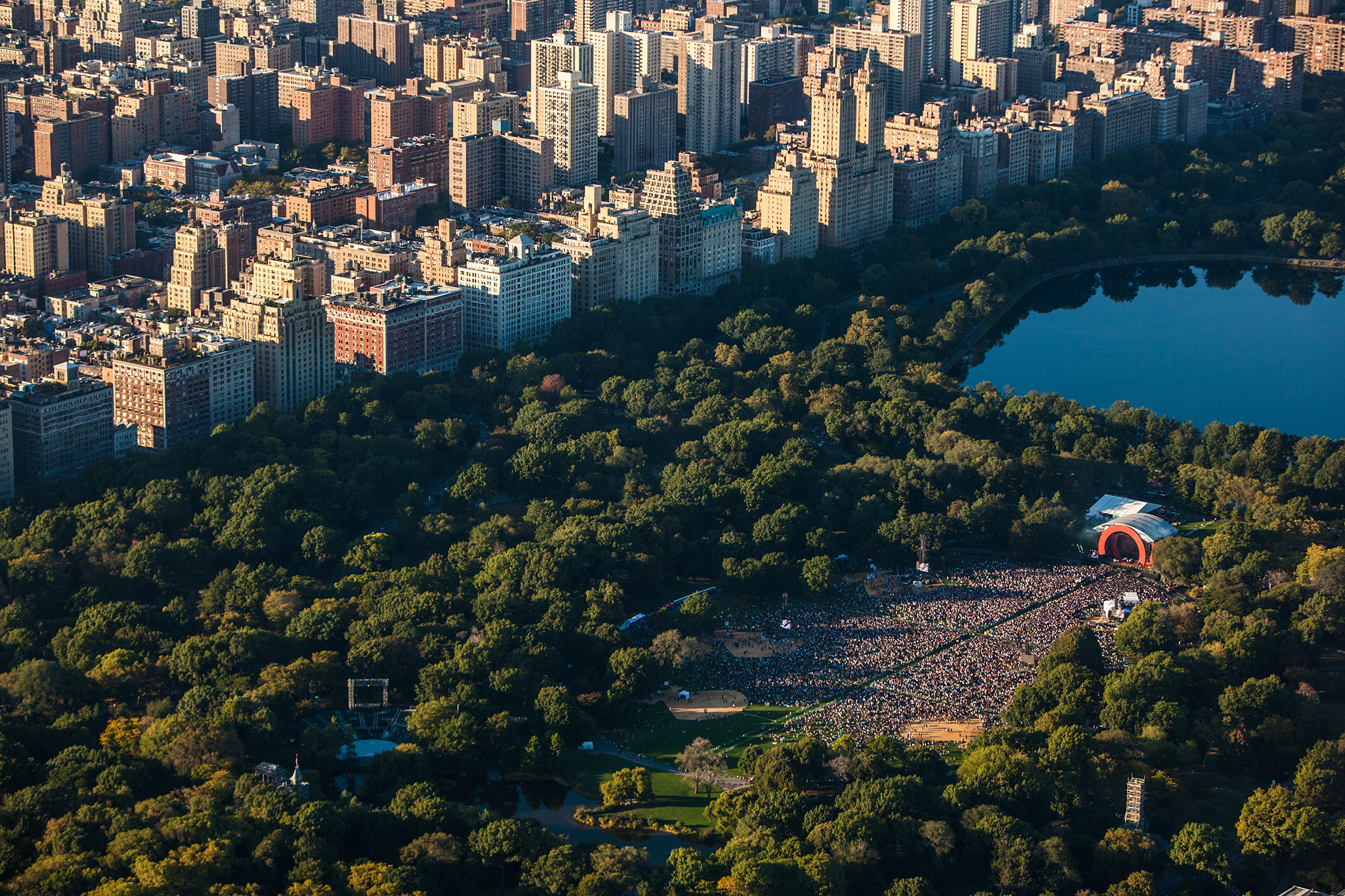 Global Citizen Festival NYC.jpg