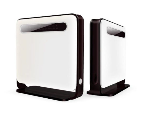 home-router-600x478.jpg