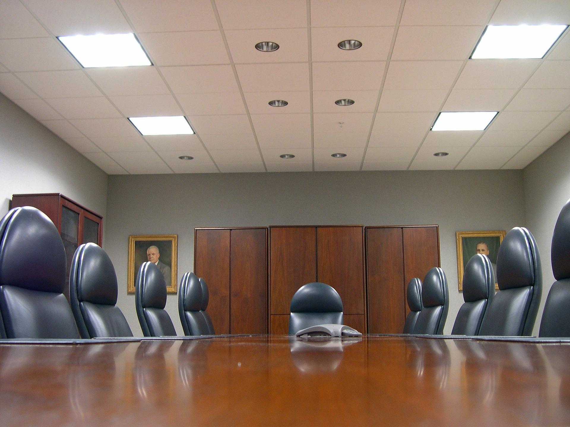 crowley corporate nominee shareholder.jpg
