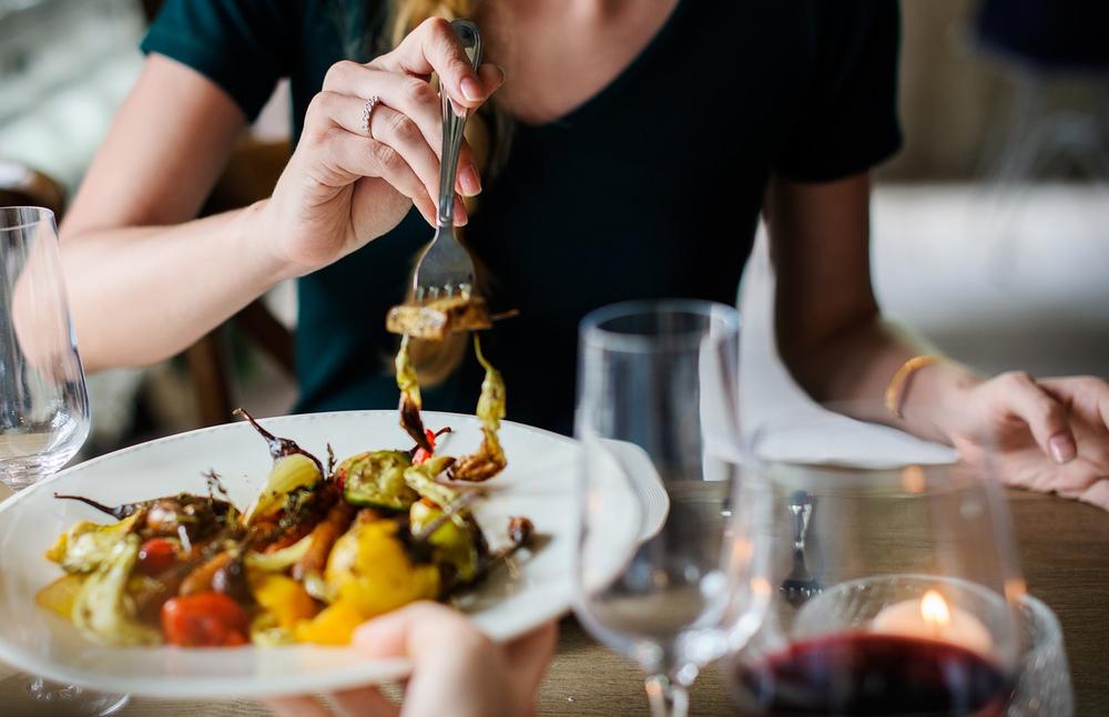 Multipliez vos plaisirs - Découvrez nos nombreux restaurants