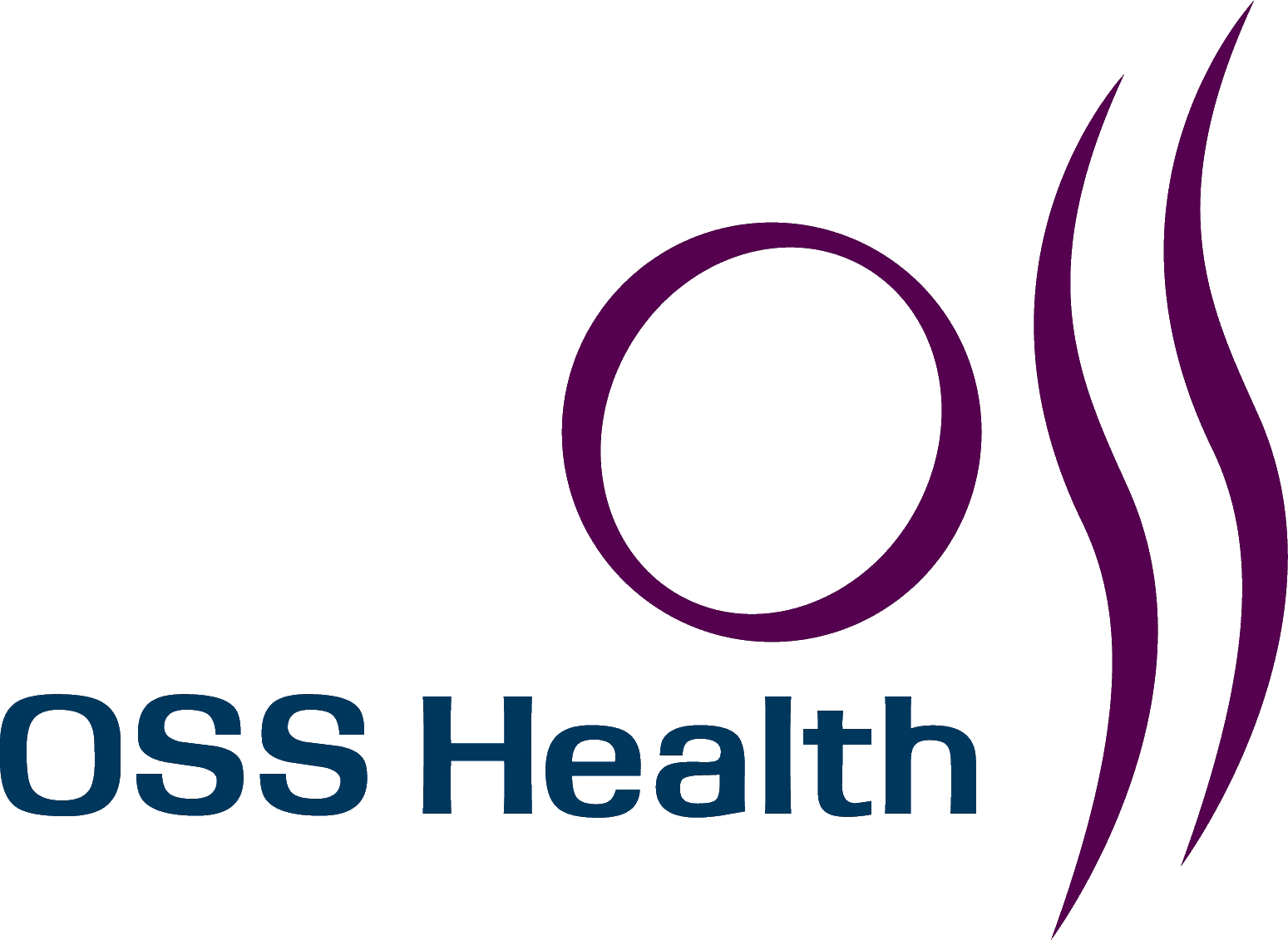 OSS Health logo-color.png