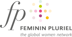 logo-feminin-pluriel.png