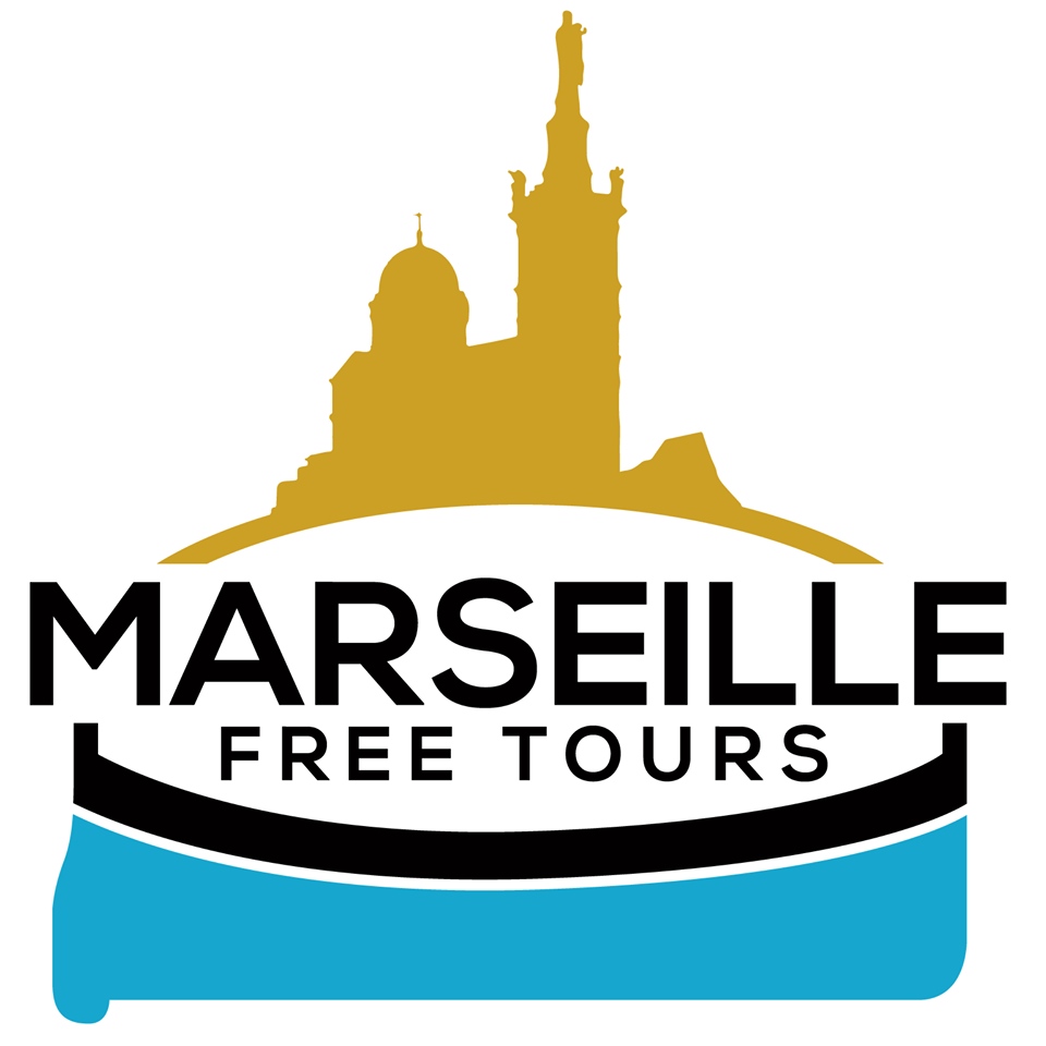 Marseille Free Walking Tour