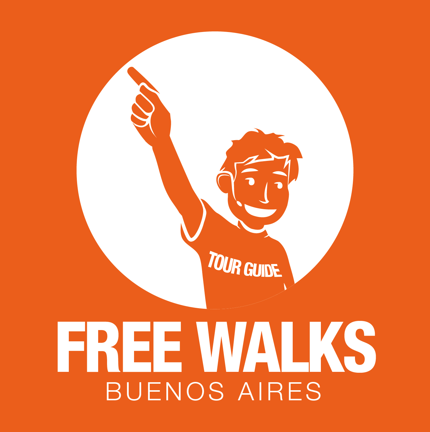 Logo-Free-Walks-2019-07.png