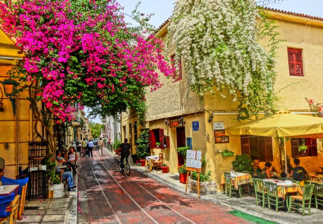plaka street 1.jpg