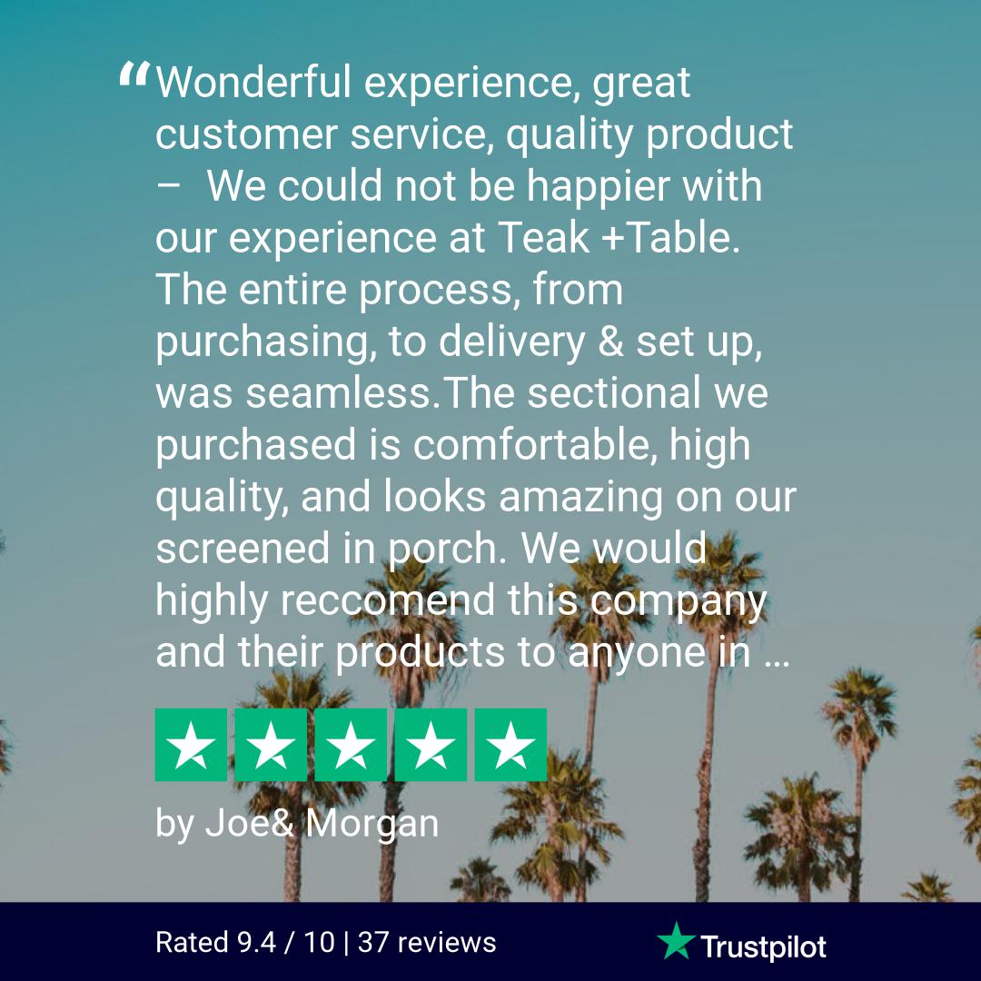 Trustpilot Review - Joe& Morgan  (1).png