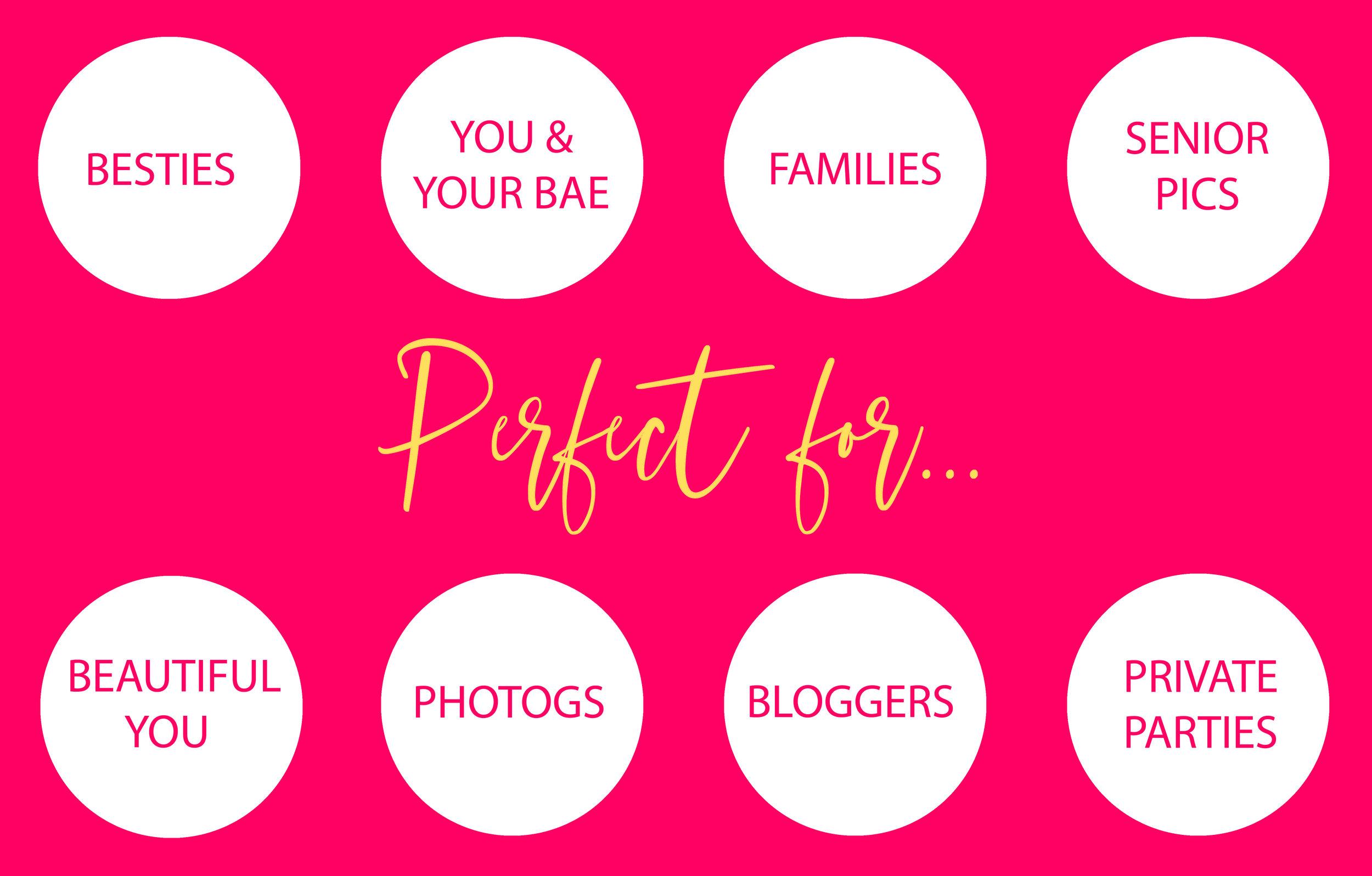 PP Dot Box SS.jpg