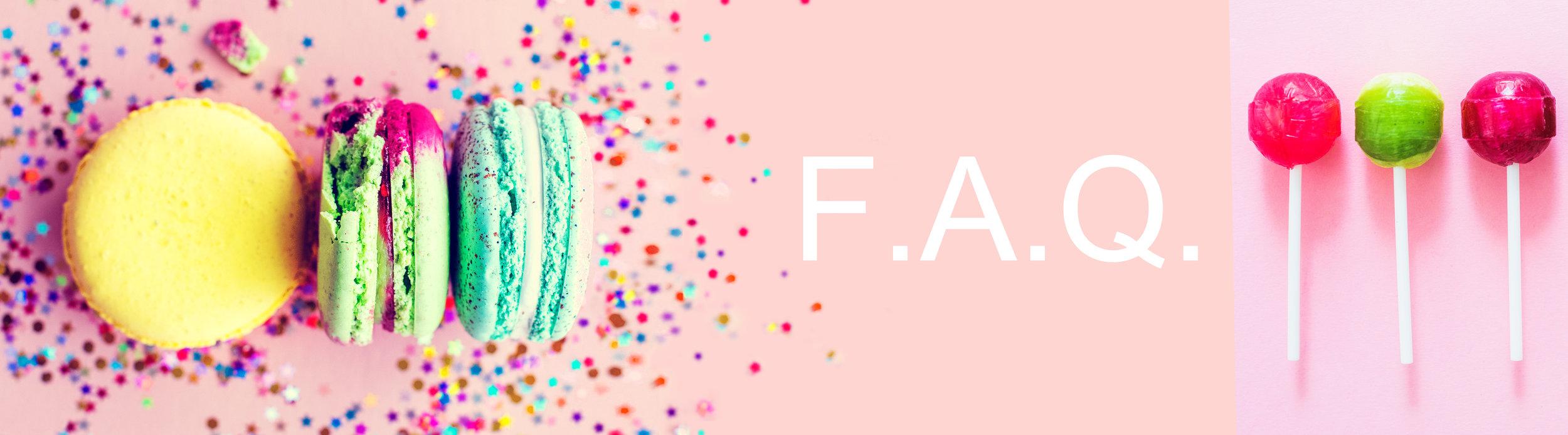 FAQ Image FLAT SS.jpg