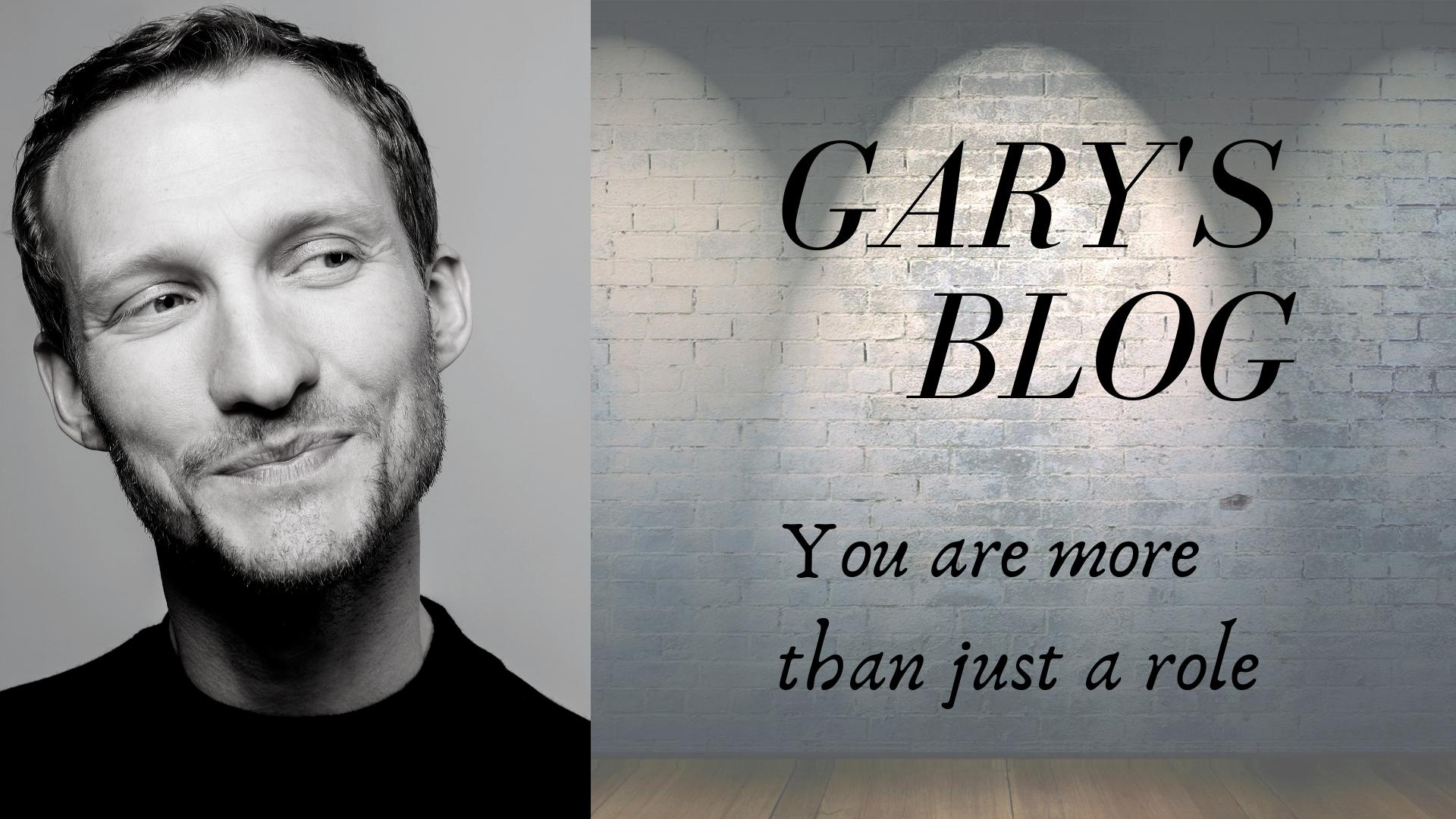 Garys Blog.jpg