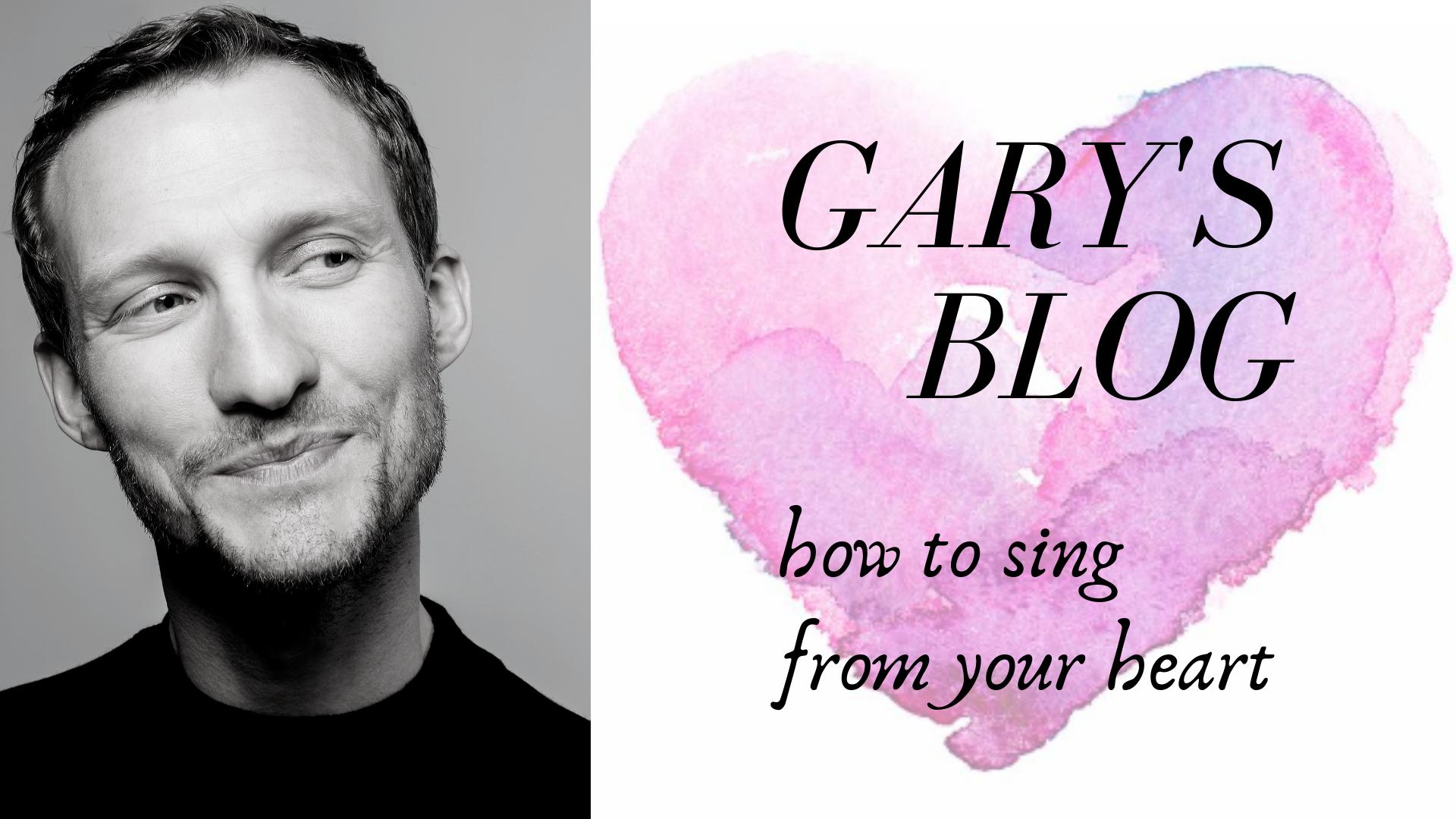Garys Blog (3).png