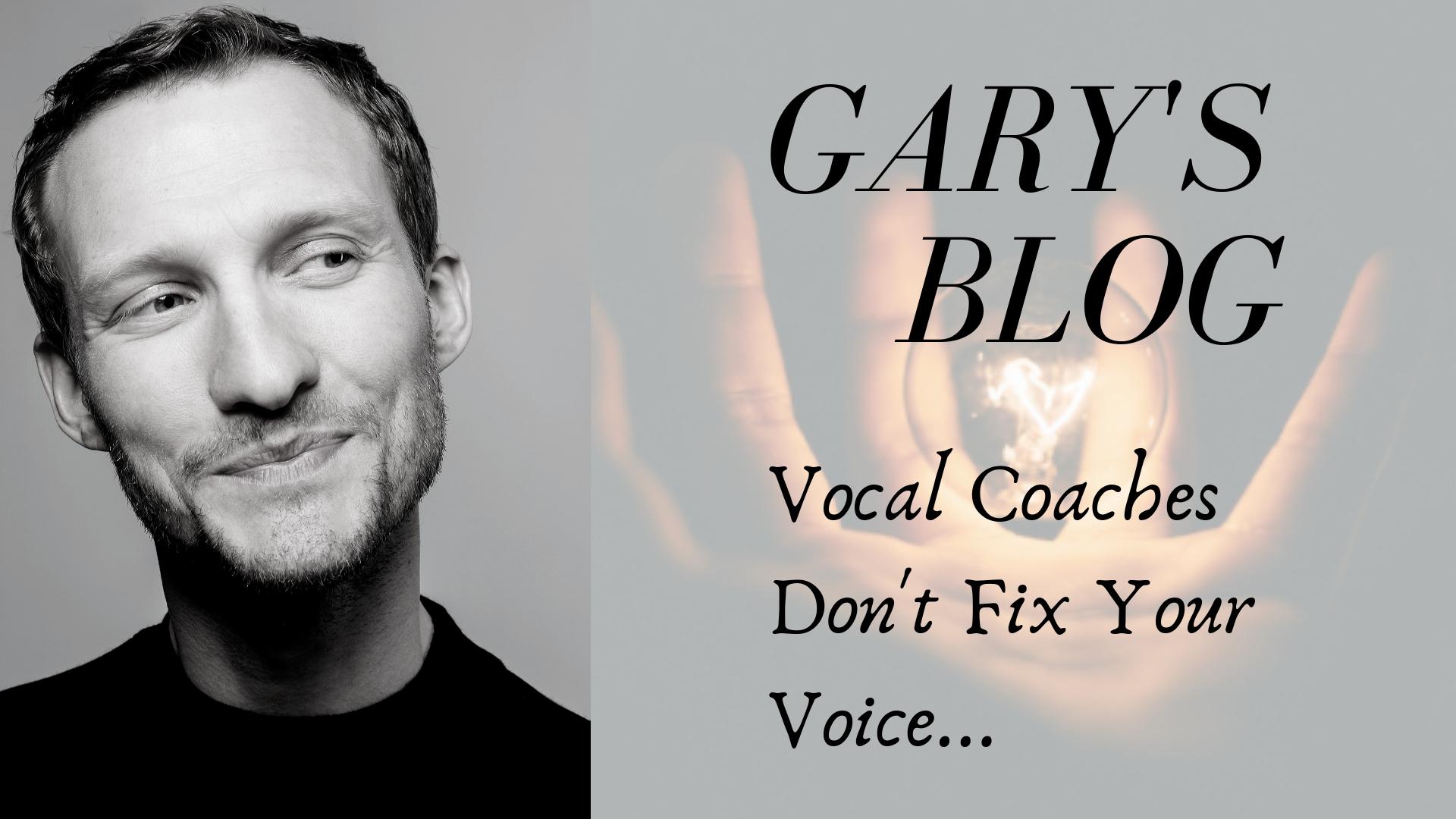 Garys Blog (2).jpg
