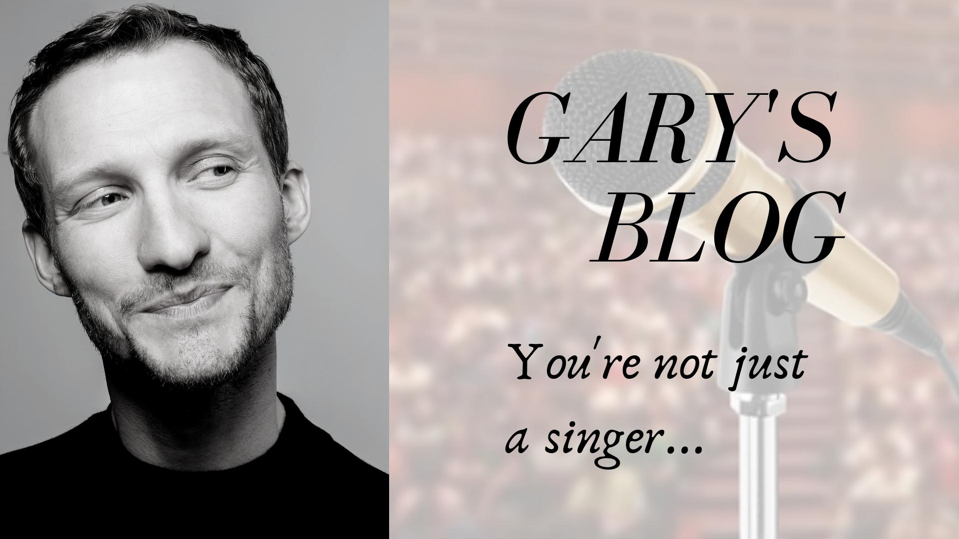 Garys Blog (3).jpg