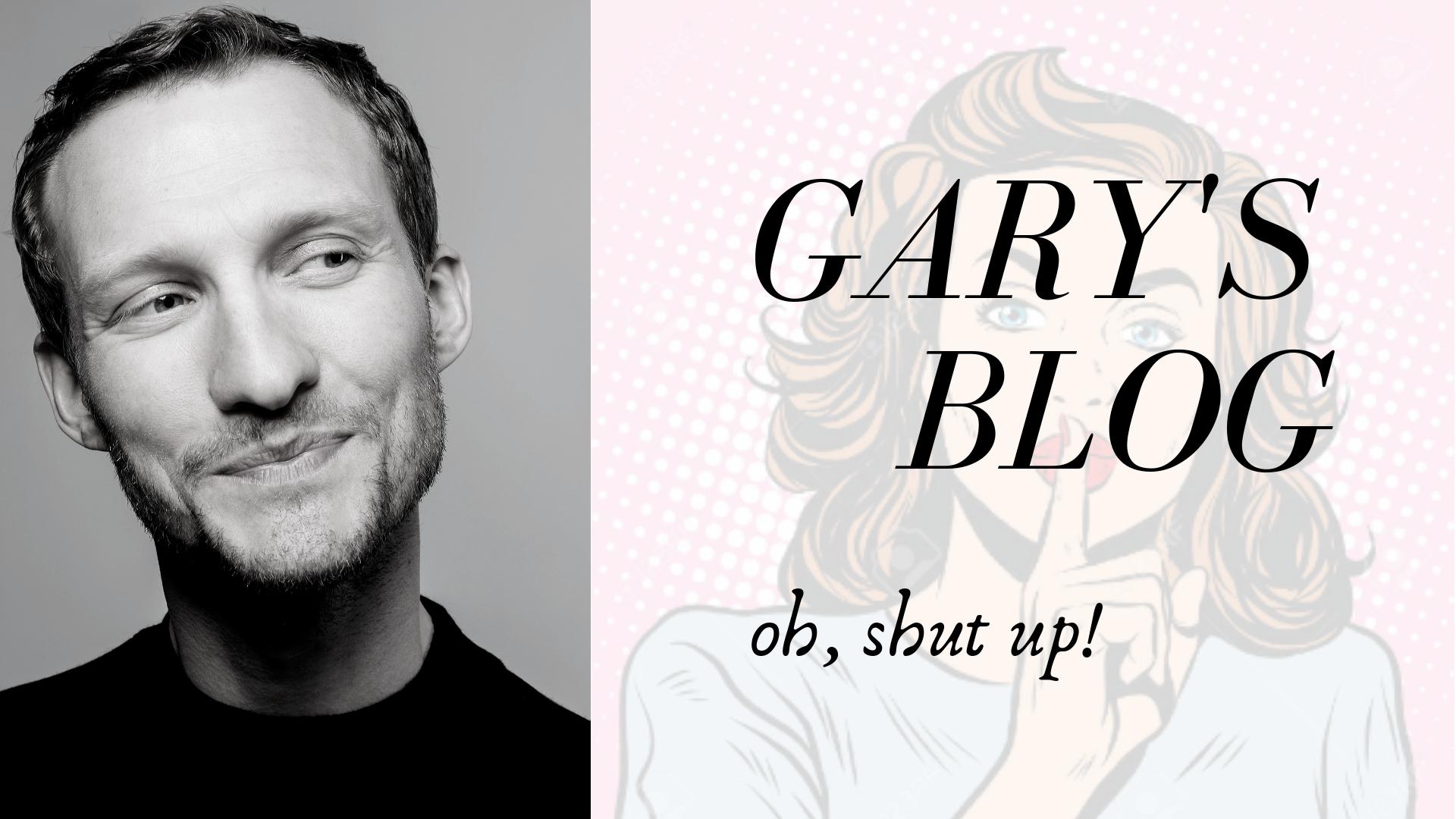 Garys Blog (6).jpg