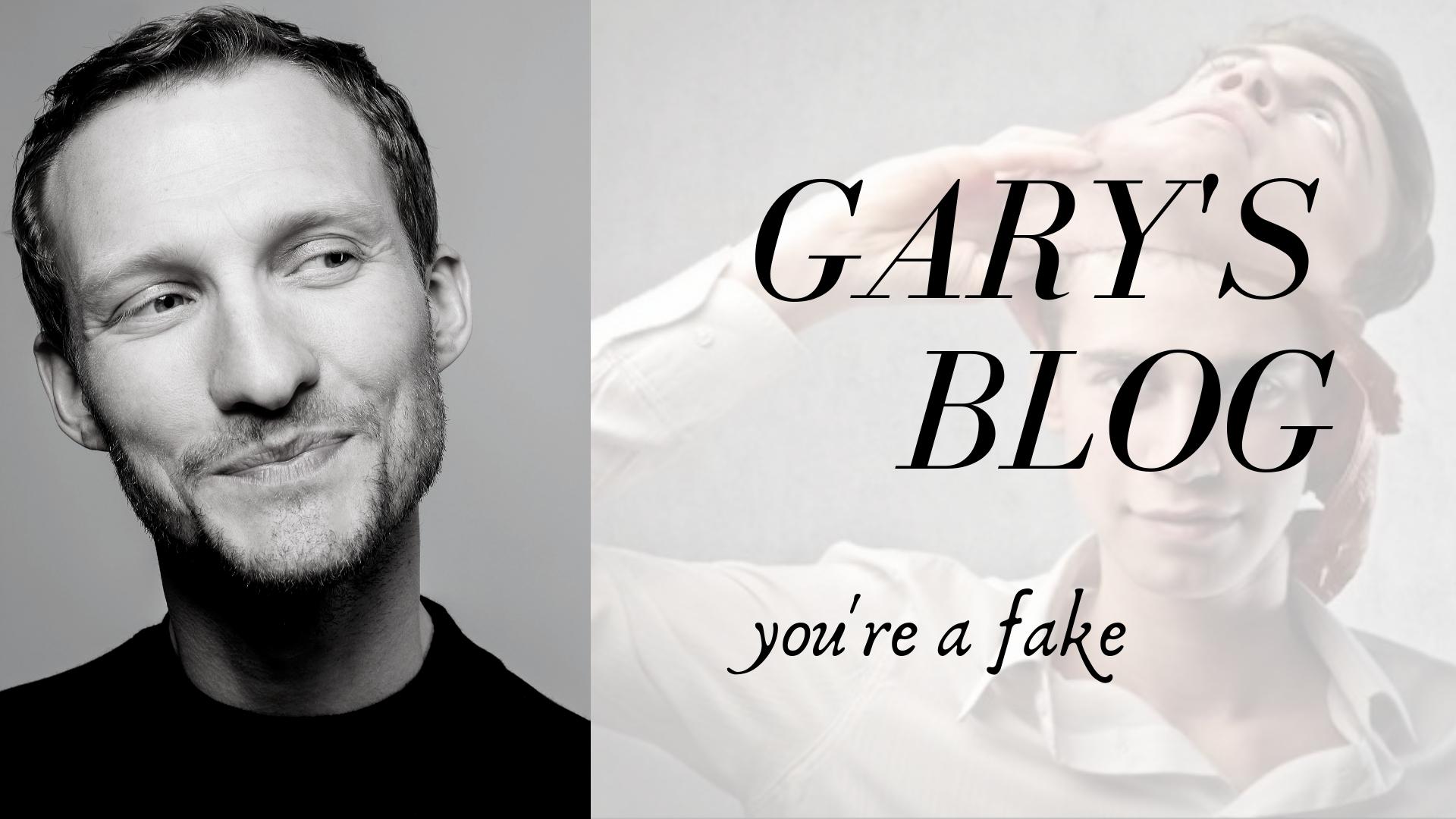 Garys Blog (7).jpg