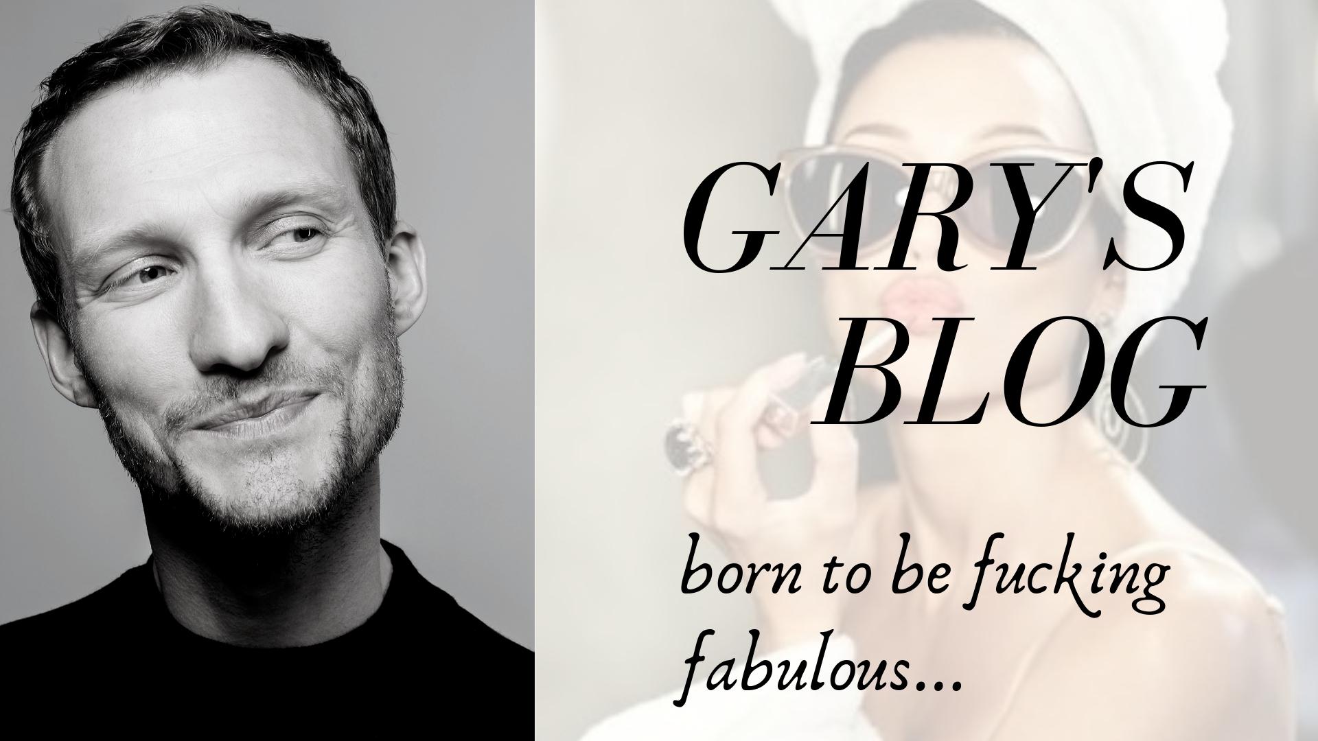 Garys Blog (8).jpg