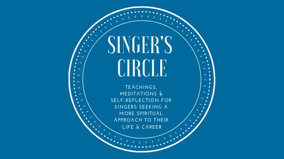 Singer's Circle (1).png