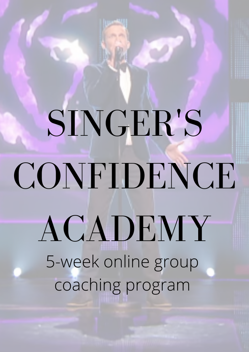 The ConfidencE Academy (3).png