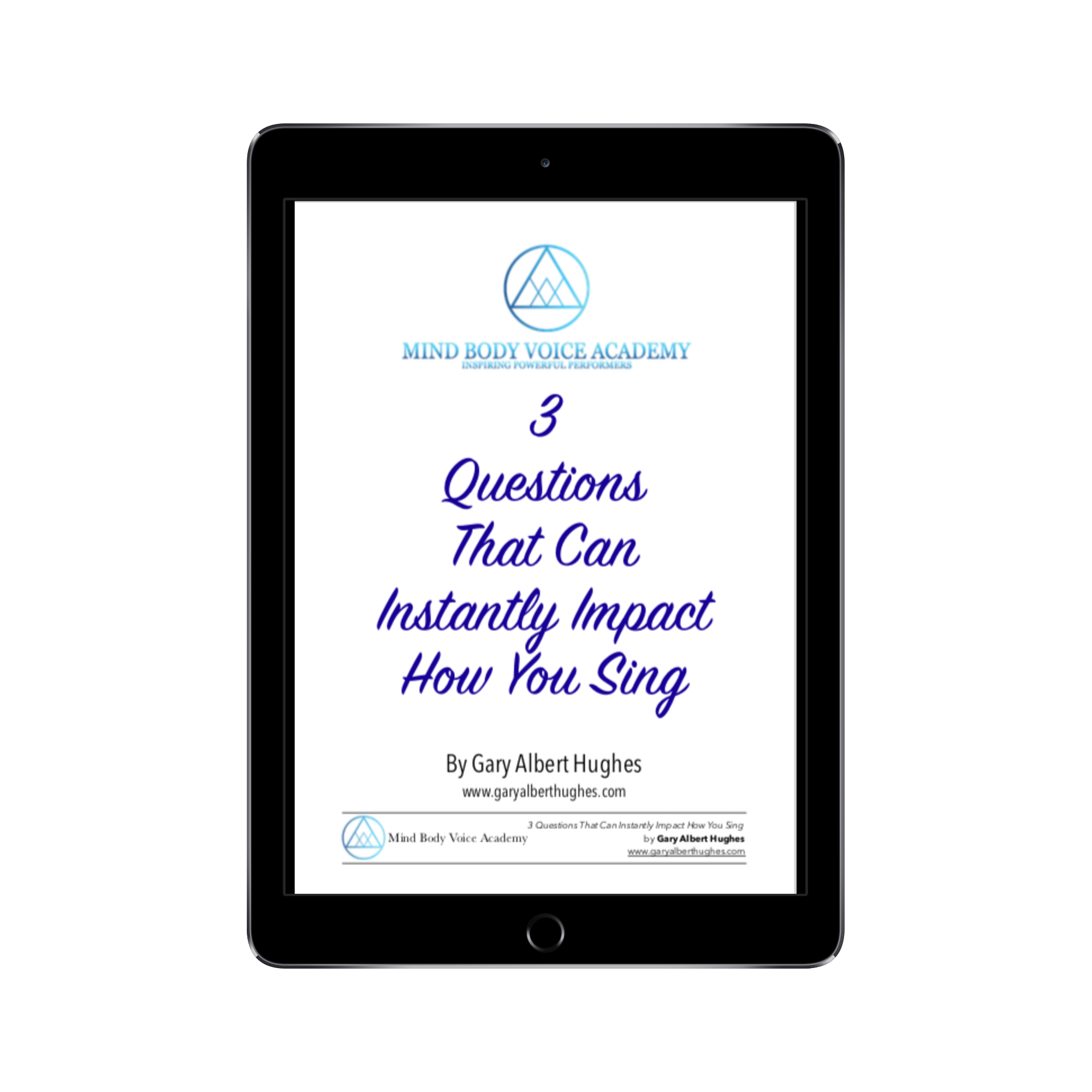 Here is your free worksheet - Click below to get it now…