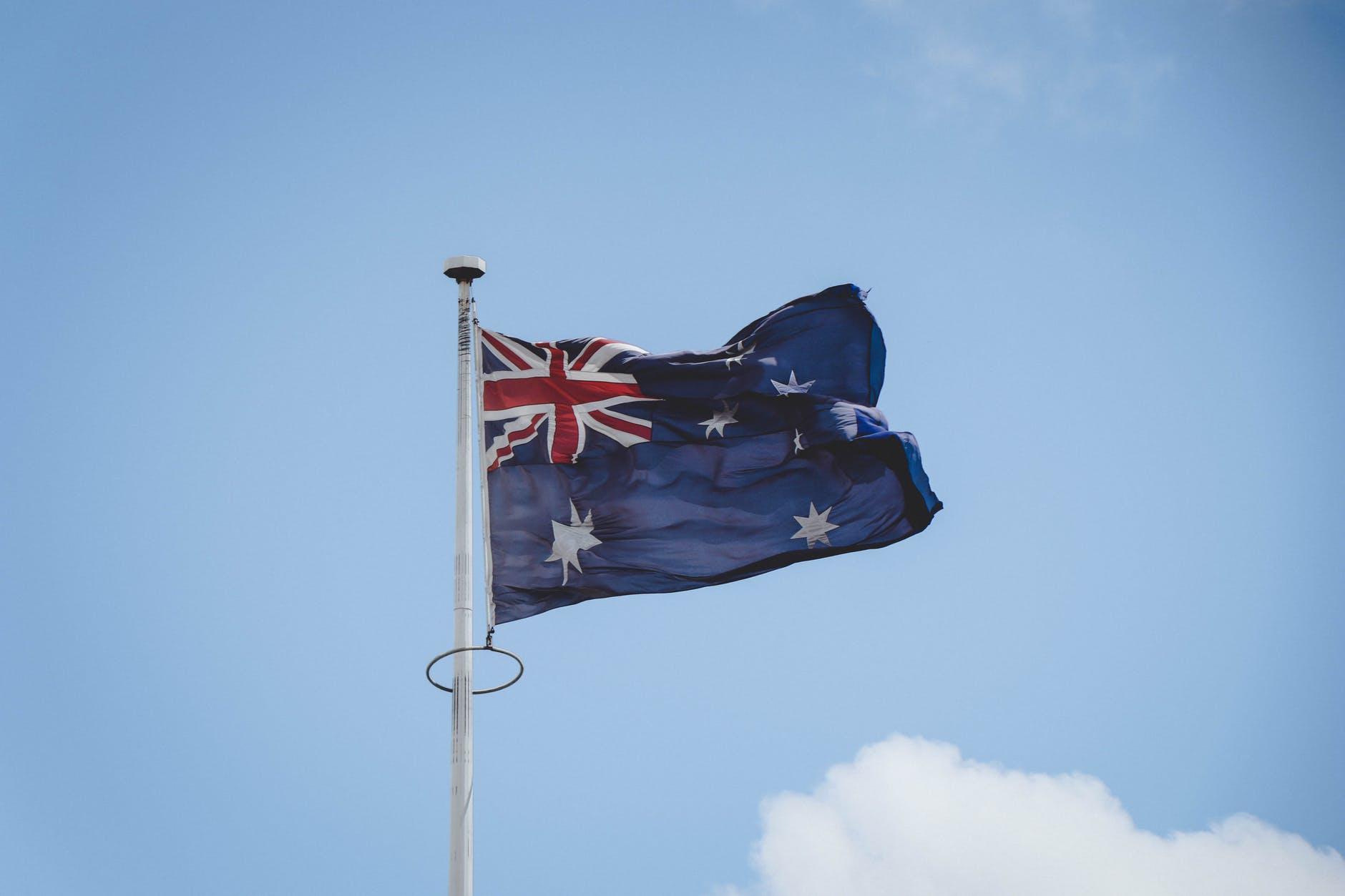 autraia flag.jpeg