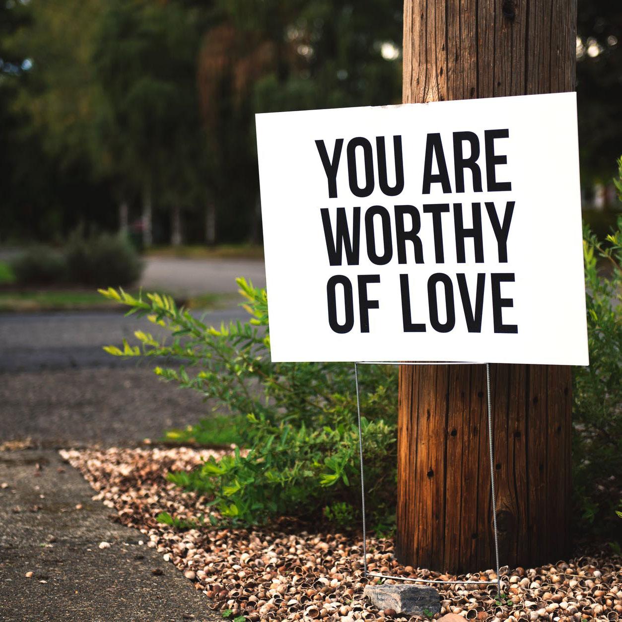 worthy of love sq.jpg