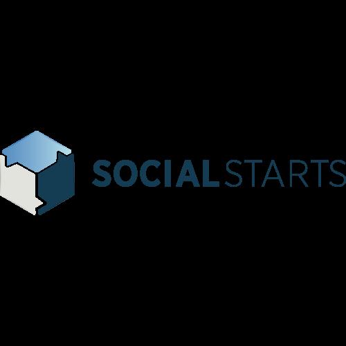 social starts.png