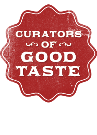 curators-of-good-taste.png