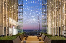 INDUSTRY CITY - SHOWROOM68 34th street6th floor suite 651brooklyn , ny , 11232WORKSHOP RED HOOK36 tiffany placebrooklyn , ny , 11231ian@ianlovedesign.com