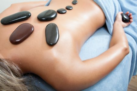 Hot-Stone-Therapy.jpg