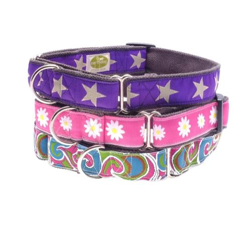 Earth Dog collars.png