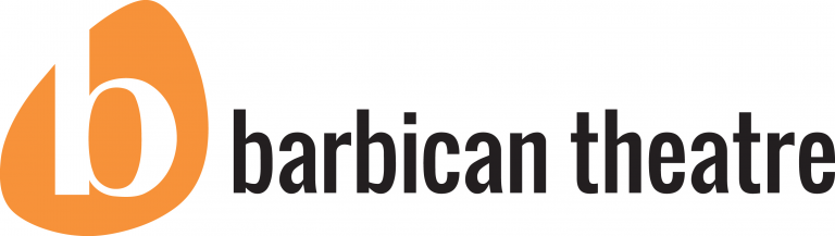 Barbican-Logo-Full-copy-1-768x217.png