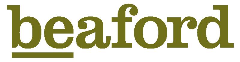 Beaford Logo.png