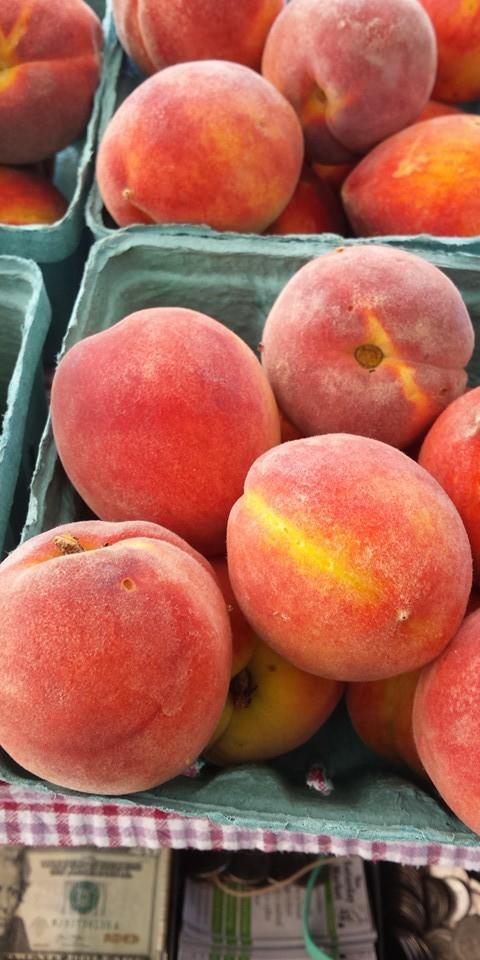 Tom Kumpf - Peaches.jpg