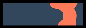Hubspot_Logo_Edit.png
