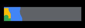 GoogleAds_Logo_Edit.png