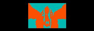 PunchBowlSocial_Logo_Edit.png