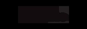 DrakeMag_Logo_Edit.png