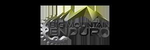 BigMountainEnduro_Logo_Edit.png
