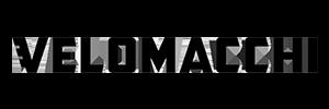 Velomacchi_Logo_Edit.png