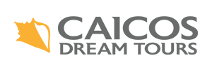 CaicosDreamTours_Logo_Edit.png