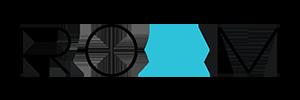 ROAM_Logo_Edit.png