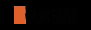 Pursuit_logo_Edit.png