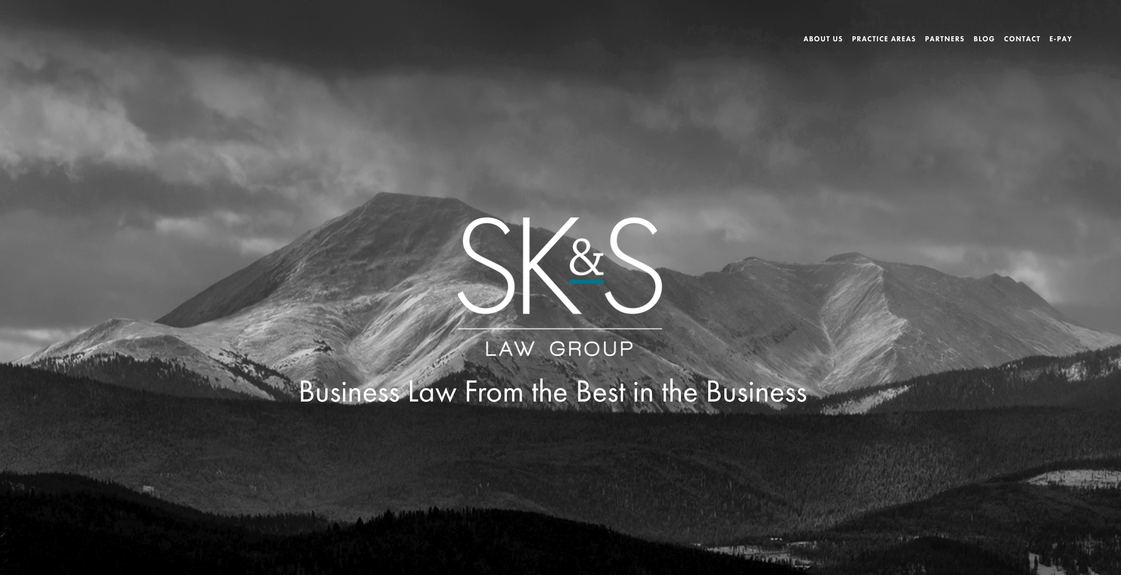sks-law-featured.png
