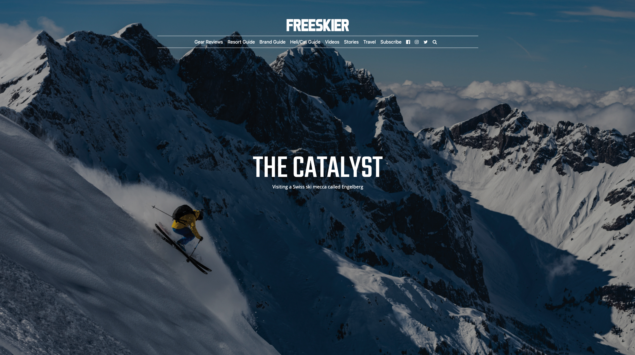freeskier-featured.png